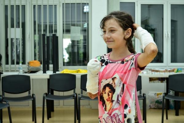 atelier-spital-20-07-15-1-895EE436EB-8F10-9FBC-439A-0DCDAA0CF4F4.jpg